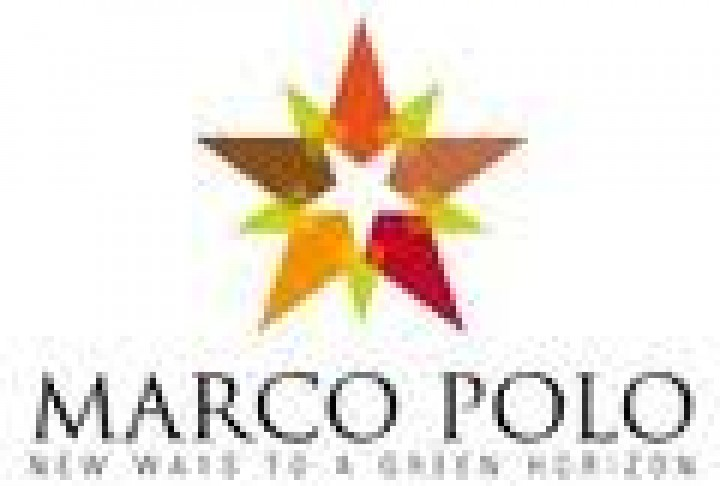 Marco Polo: 2011 Call for Proposals Launched
