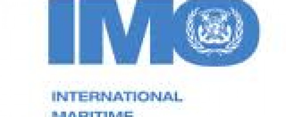 IMO signs counter-piracy partnerships with UN agencies and EU