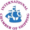 ICS: IMO Ballast Water regime must change to avoid chaos