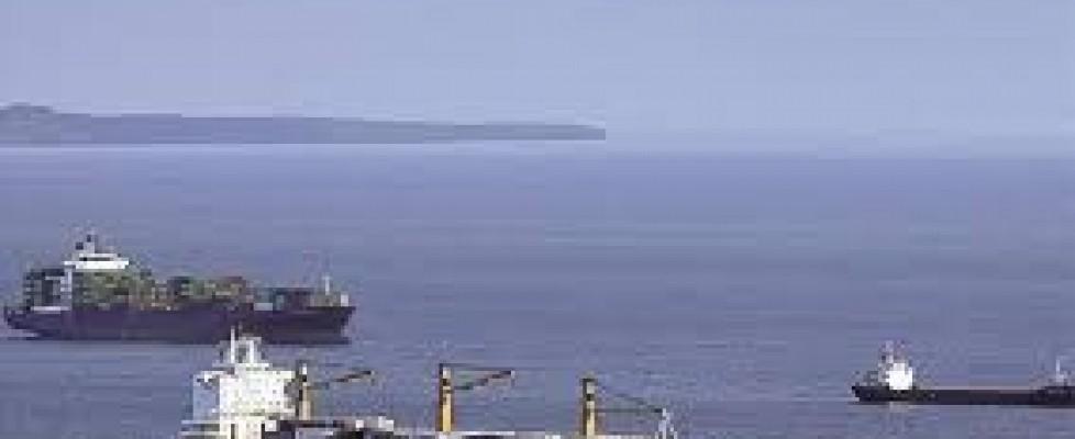 Πρόληψη Περιβαλλοντικής Ρύπανσης από Πλοία