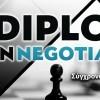Στρατηγικές Διαπραγμάτευσης από το Οικονομικό Πανεπιστήμιο Αθηνών