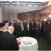 Η ετήσια εκδήλωση υποδοχής του νέου χρόνου από το Ναυτικό Επιμελητήριο της Ελλάδος στο πλωτό μουσείο HELLAS LIBERTY στις 11.01.2018