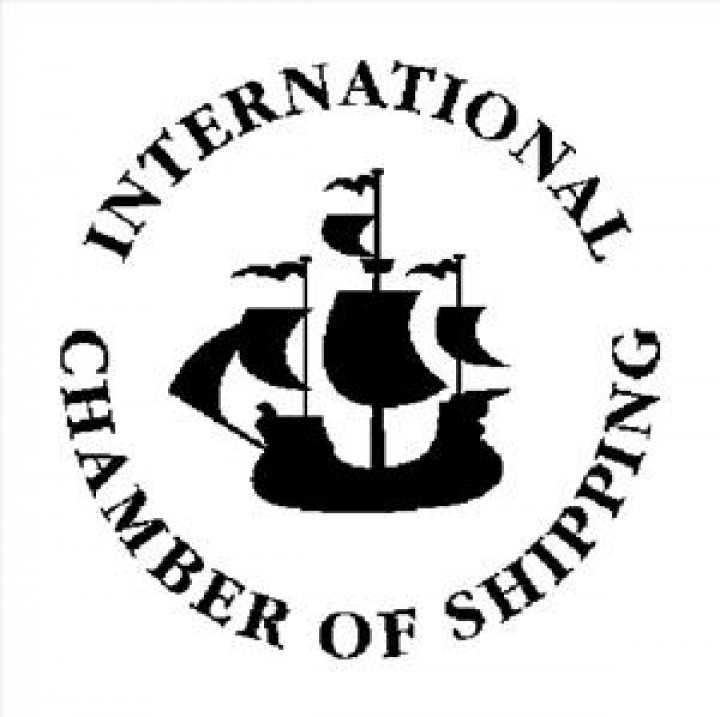 ICS: Action Needed on Places of Refuge and Casualty Investigations
