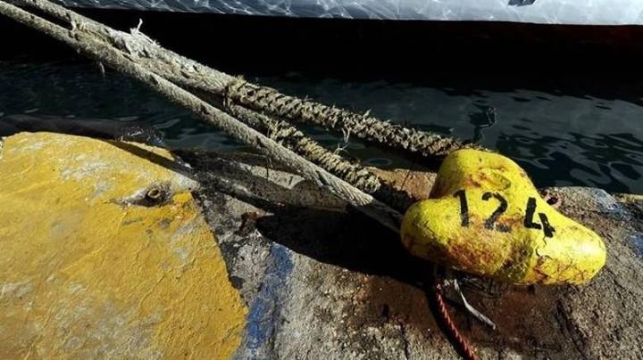 Υπόμνημα ΝΕΕ για τον Θαλάσσιο Τουρισμό
